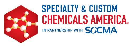 chemicals america events for the specialty chemical industry